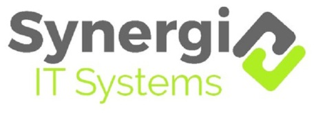 Synergi IT Systems Ltd.